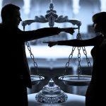 Если задержали зарплату: куда обращаться, как поступить, составление жалобы и правила подачи
