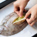 Какая рыба - без костей? Перечень, советы по приготовлению