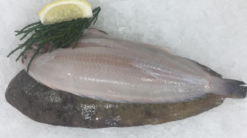 Рыба для жарки без костей какая лучше