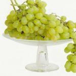 Виноград Сицилия: особенности сорта и уход