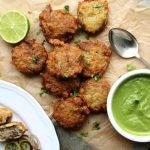 Что приготовить из бараньего фарша: интересные блюда, рецепты с фото