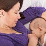 АЦЦ при грудном вскармливании: состав препарата, влияние на грудное молоко, дозировка и назначение...