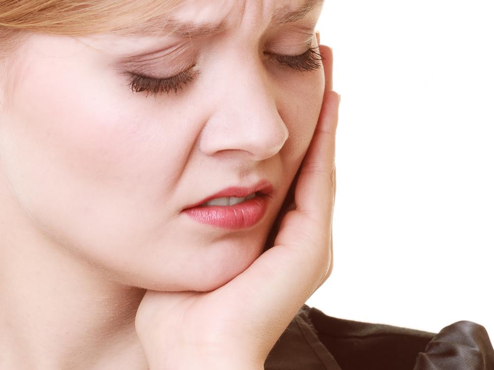 флегмона дна полости рта лечение