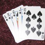 Японский дурак: варианты, количество карт, правила игры и рекомендации