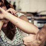 Домашний тиран: признаки, особенности поведения, советы психологов