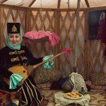 Ногайцы: национальность, история, традиции и обычаи