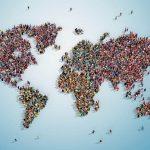 Популяция людей: определение, виды, свойства и примеры