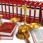 В каком суде рассматриваются трудовые споры? Подсудность дел по трудовым спорам