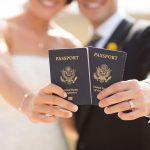 Консульский брак — это... Понятие, определение, условия заключения, плюсы и минусы