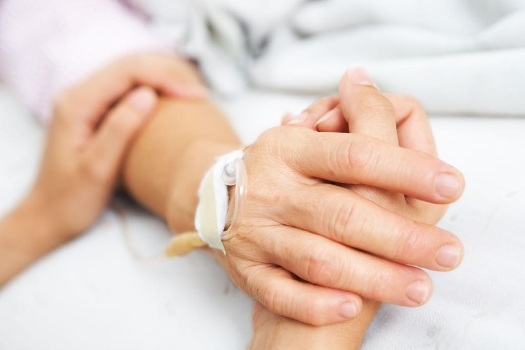 лечение мешотчатой аневризмы
