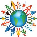 Взаимодействие культур в современном мире. Диалог культур