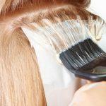 К чему снится покраска волос: толкование снов, значение цвета