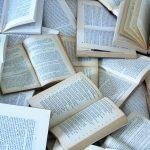 Знаменитые поэты: список. Русские поэты, которых должен знать каждый