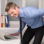 Заболевания спинного мозга: основные типы, описание, диагностика, лечение