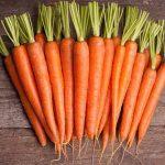 Аллергия на морковь: причины, симптомы, лечение, восстановительный период и советы аллергологов