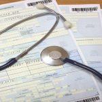 Что делать, если потерял больничный лист: порядок выдачи дубликата, нормы и правила, советы
