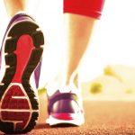 Что понимают под двигательной активностью? Двигательная активность и здоровье человека