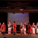 Педагогические колледжи Краснодара: адреса, условия поступления, стипендия