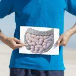 Абсорбенты для кишечника: список лучших, инструкция, противопоказания