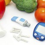 Сахарный диабет 1 типа: патогенез, этиология, диагностика и лечение