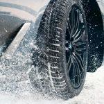 Можно ли ездить на зимних шинах летом: правила безопасности, строение шин и отличия зимней и летней ...