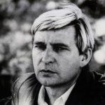 Леонид Бакштаев - печальная судьба романтического героя