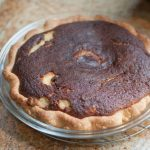 Сладкий пирог в мультиварке: рецепты, особенности приготовления