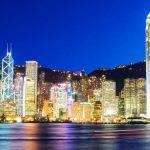 Что привезти из Гонконга: идеи сувениров, фото, отзывы