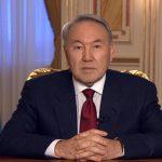 Интеллектуальная школа Назарбаева в Казахстане
