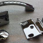Как хромировать металл в домашних условиях: методы, условия, порядок проведения процедуры
