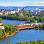 Что нужно для поездки в Финляндию: особенности, необходимые документы, оформление, советы