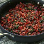 Запеканка из свеклы: рецепты приготовления