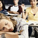 Психологическая безопасность образовательной среды: определение, условия и рекомендации