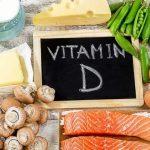 В каких продуктах больше всего витамина Д: перечень, процентное содержание, особенности усвоения орг...