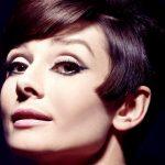 Как сделать макияж Одри Хепберн?