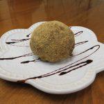 Пирожные ежики: рецепты и состав