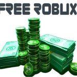 Как получить робуксы в «Роблокс»: советы