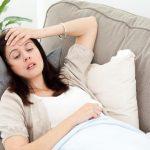 Пароксизмальная миоплегия: причины, симптомы, диагностика и лечение
