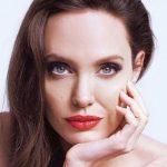 Лучшие фильмы с Анджелиной Джоли: перечень, краткие сюжеты, отзывы зрителей