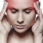 Психогенная головная боль: симптомы и лечение