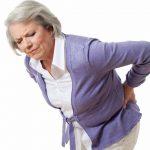 Как разблокировать седалищный нерв? Упражнения и массаж