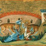 Мужи апостольские: авторы, история писания, учение и важность для христианства