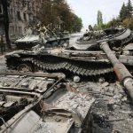 Вооруженный конфликт в Южной Осетии в 2008 году: суть, причины, последствия