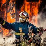 Должностные лица гарнизона пожарной охраны и их обязанности