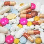 Препараты, понижающие холестерин: виды, обзор лучших средств