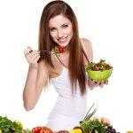 Рацион питания на день: примеры меню и список продуктов