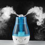 Увлажнитель воздуха Электролюкс: инструкция. Популярные модели, отзывы