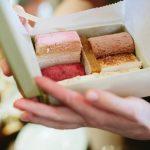 Воздушные сладости: чем отличается пастила от зефира?