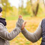 Адаптация ребенка в приемной семье: периоды, возможные трудности, памятка родителям