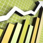 Значение слова экономика. Хозяйственная деятельность, задачи и цели экономики